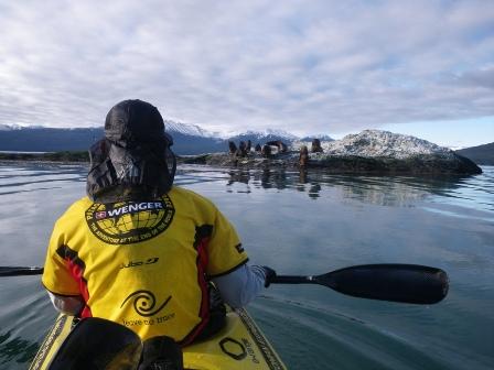 kayak01.JPG
