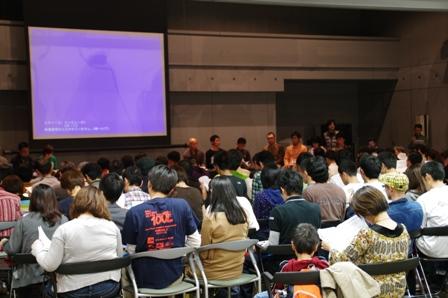 TJAR2010報告会001