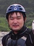 mhayakawa.JPG